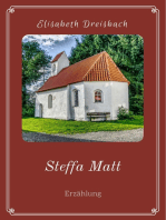Steffa Matt