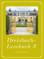 Dreisbach-Lesebuch 3