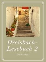 Dreisbach-Lesebuch 2