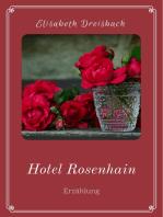 Hotel Rosenhain