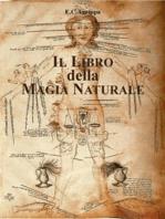 Il Libro della Magia Naturale