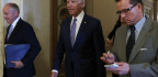 Biden's Busy Schedule Spurs 2020 Speculation
