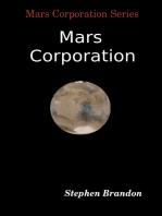 Mars Corporation