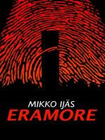 Eramore