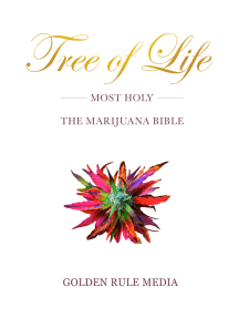 Tree Of Life (Second Edition): Most Holy