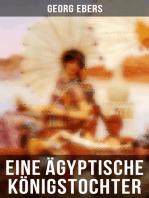 Eine ägyptische Königstochter