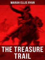 The Treasure Trail