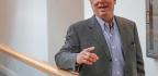 Richard Thaler Wins the Nobel in Economics For Killing Homo Economicus