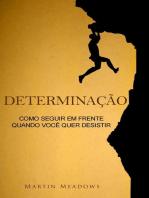 Determinação