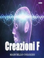 Creazioni F