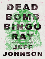 Deadbomb Bingo Ray