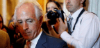 What Bob Corker Really Fears