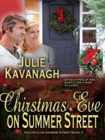 Christmas Eve on Summer Street