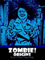 Zombie! Origins
