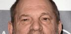 Can the Weinstein Co. Survive Without Harvey Weinstein?