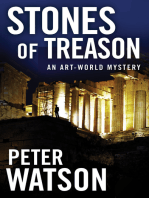 Stones of Treason