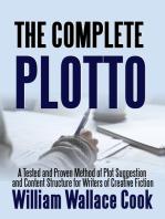 The Complete Plotto - trade