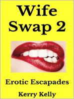Wife Swap 2