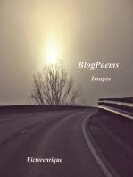 Blogpoems