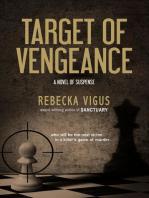 Target of Vengeance