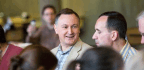 Visionary Mathematician Vladimir Voevodsky Dies at 51