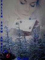 Fallen Snow Angel