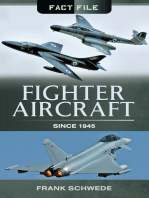 Fighter Aircraft Since 1945
