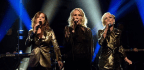 Bananarama Reunion Tour Will Hit U.S. Shores for Four Shows in 2018