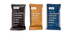 Kellogg Buys RXBar for $600 Million