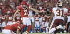 Brad Biggs' Week 6 NFL power rankings