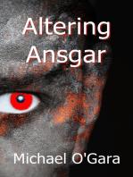 Altering Ansgar