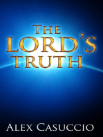The Lord's Truth