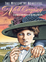The Mystery of Beautiful Nell Cropsey
