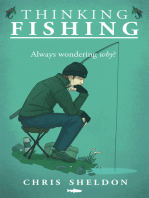 Thinking Fishing