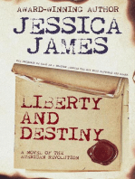 Liberty and Destiny
