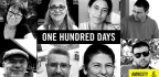 #Istanbul10 Human Rights Defenders Have Been Behind Bars for 100 Days