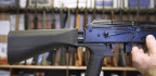 Lawmakers Say The ATF Should Regulate Bump Stocks. It's Not That Simple