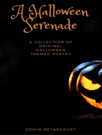 A Halloween Serenade