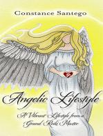 Angelic Lifestyle