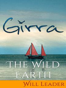 Girra: The Wild Earth