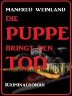 Die Puppe bringt den Tod