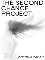 The Second Chance Project