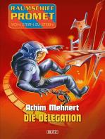 Raumschiff Promet - Von Stern zu Stern 19