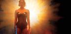 The Women Behind Wonder Woman