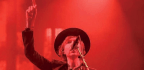 Beck's Colors Finds Joy in Its Time