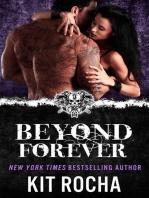 Beyond Forever
