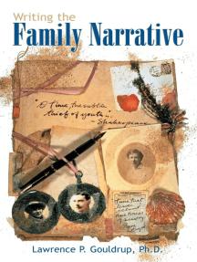 Writing the Family Narrative