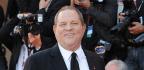 Weinstein Co. Board in Turmoil Over Future of Studio