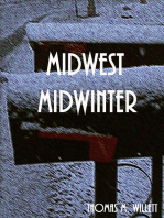 Midwest Midwinter