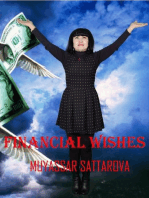 Financial Wishes